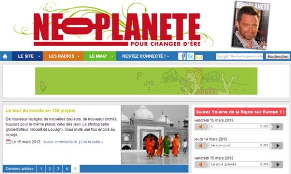 Neoplanete 2013 Montigny