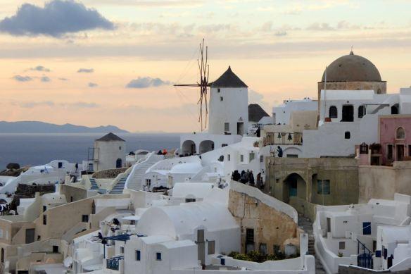 Grèce, 2015